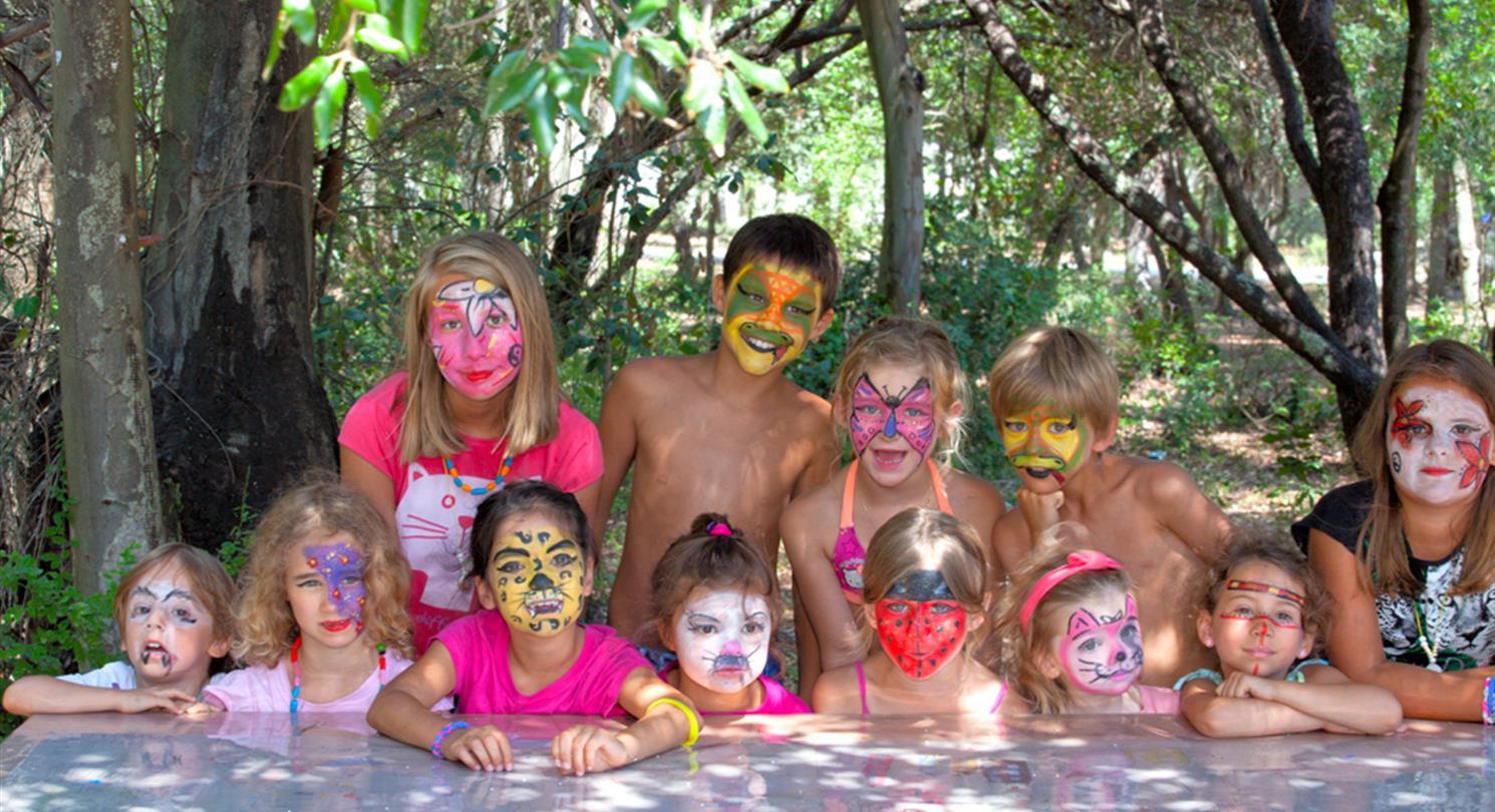 Nudest family Nude Photos 54